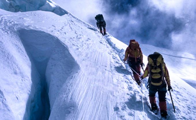 Dhaulagiri-Trekking-Featured-Image