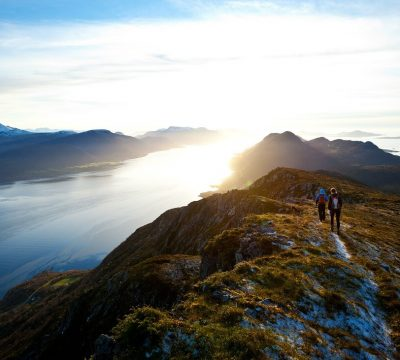 7 Trekking Myths Debunked!