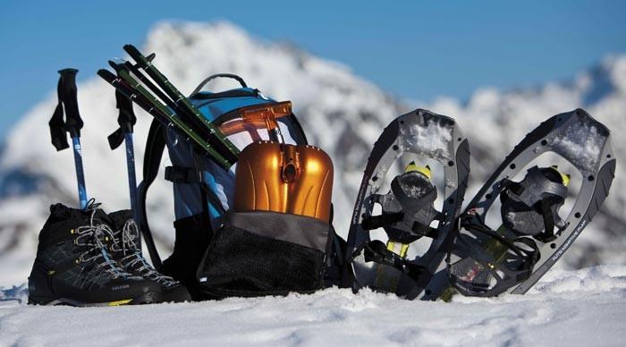 Trekking-equipment-nepa