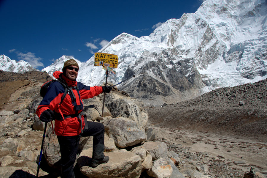 First Step - How to Plan Your Trekking In Nepal