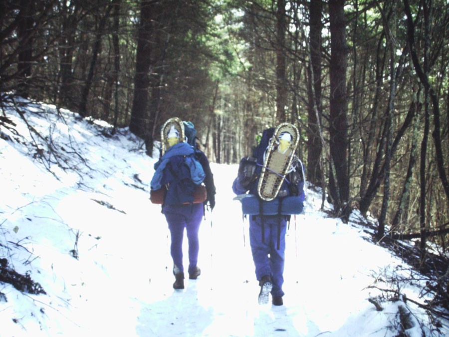 Keep Moving! - How to Plan Your Trekking In Nepal