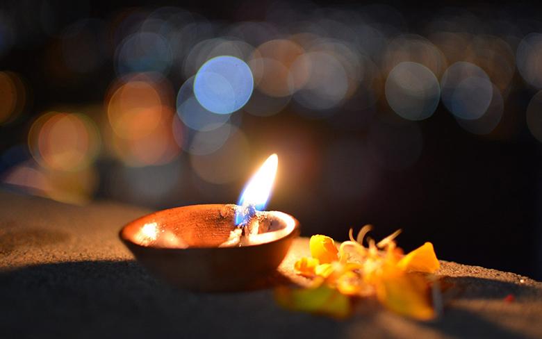 Tihar - Festivals of Nepal