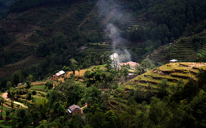 5 Short and Easy Treks in Nepal