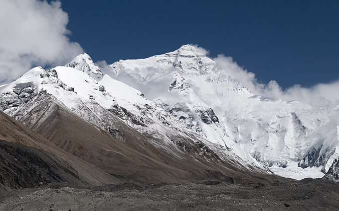 Interesting Facts about Nepal