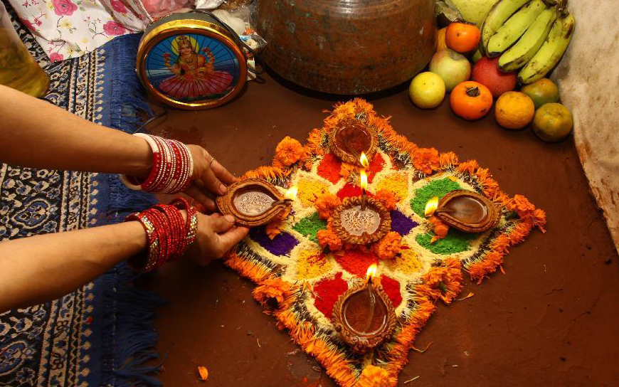 importance of festivals in nepal Festivals of nepal on 2018 it is said about nepal that every other structure is a holy shrine every other day of festival well if the number of annual festival.