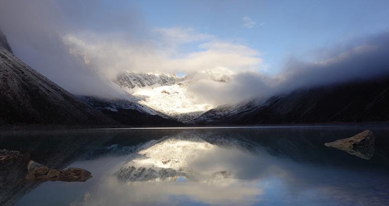 Gokyo-and-Everest-Base-Camp-Trekking-Base-camp-adventure