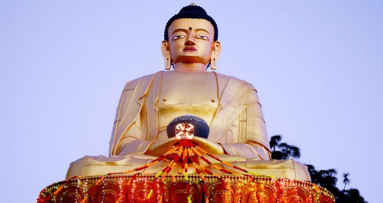 pioneer buddhist single women Amazoncom: a buddhist crossroads: pioneer western buddhists and asian networks 1860-1960 (9781138789586): brian bocking, phibul choompolpaisal, laurence cox, alicia m turner: books.