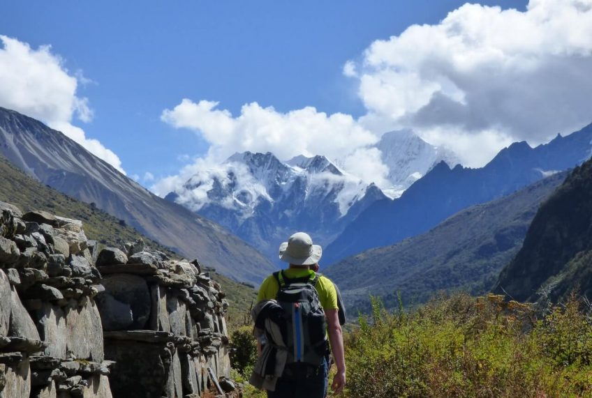 5 Important Things to Know Before Hiking