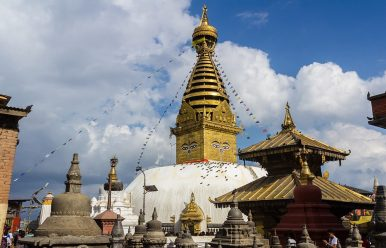 Things to Know Before Going to Nepal