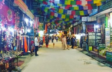 30+ Things to Do in Kathmandu