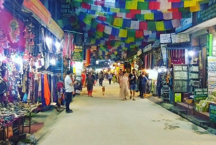 30+ Things to Do in Kathmandu