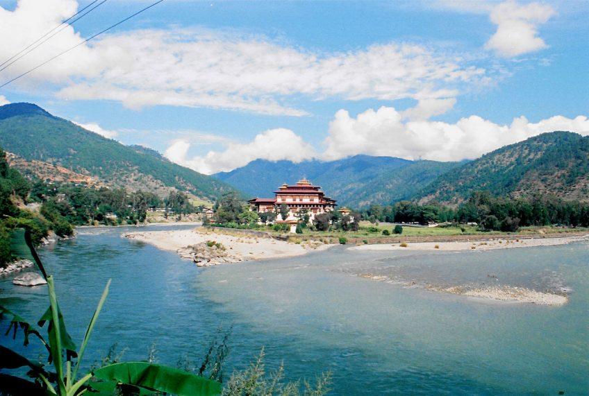 3 Nights, 4 Days Bhutan Tour