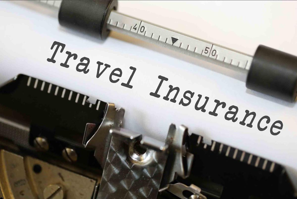 Cost of Travel Insurance