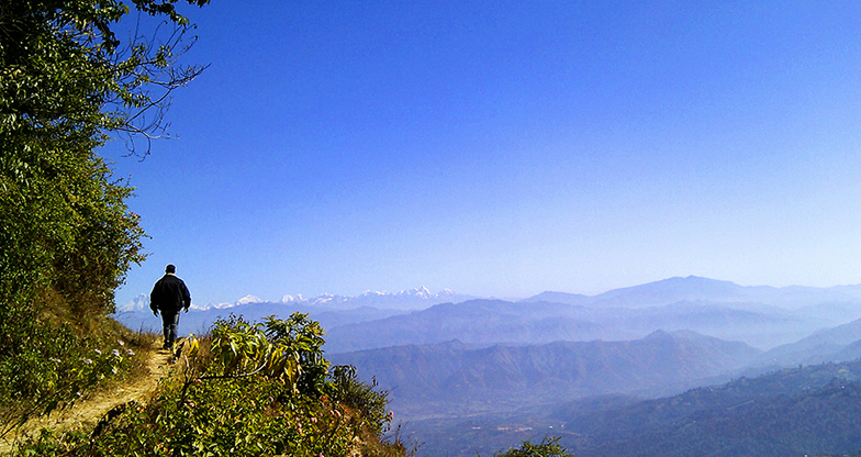 1 day Kathmandu – Namobuddha -Dhulikhel (3)