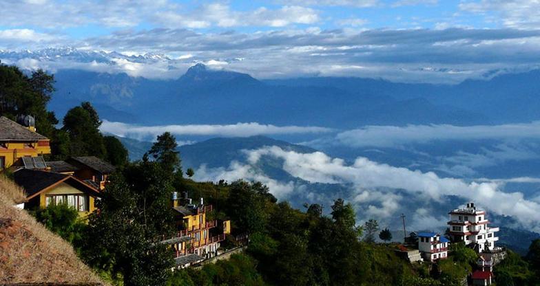 1 day Kathmandu – Namobuddha -Dhulikhel (4)
