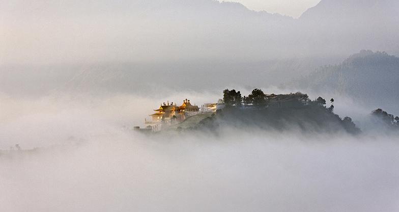 1 day Kathmandu – Namobuddha -Dhulikhel (5)
