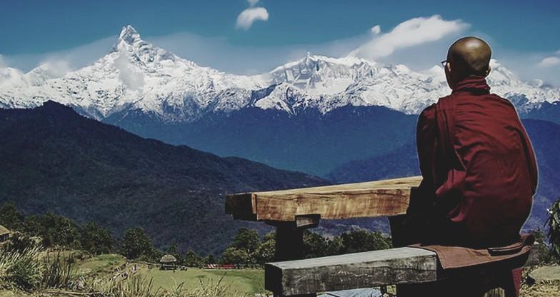 15 days Annapurna Circuit Trekking (5)