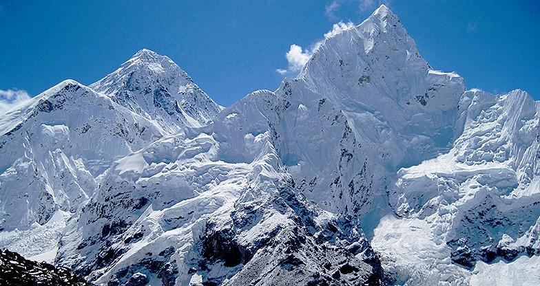 24 days Shivalaya-Gokyo-Cho-La Pass-EBC Trek7