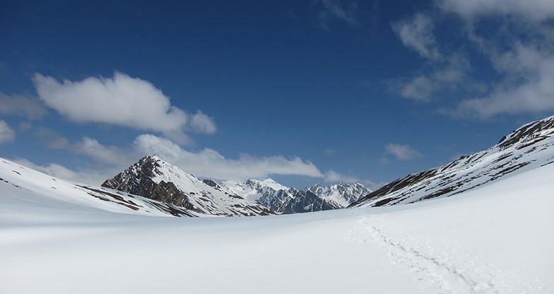 28 days Upper Dolpo – Jomsom to Juphal Trek (13)