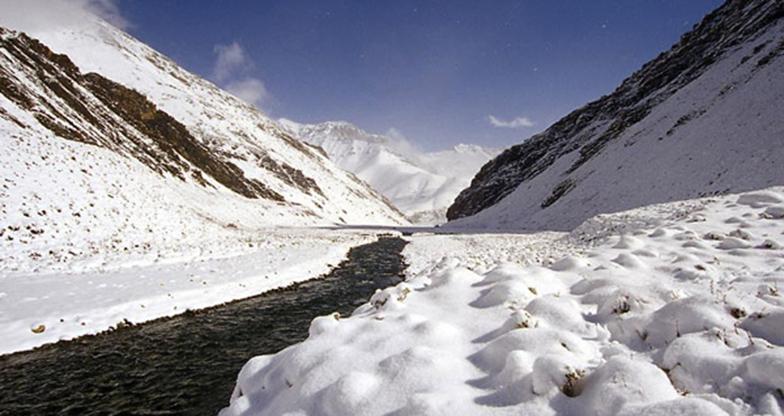28 days Upper Dolpo – Jomsom to Juphal Trek (15)