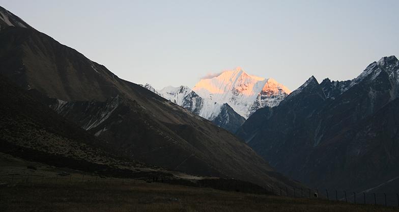 9 days Helambu-Trekking2