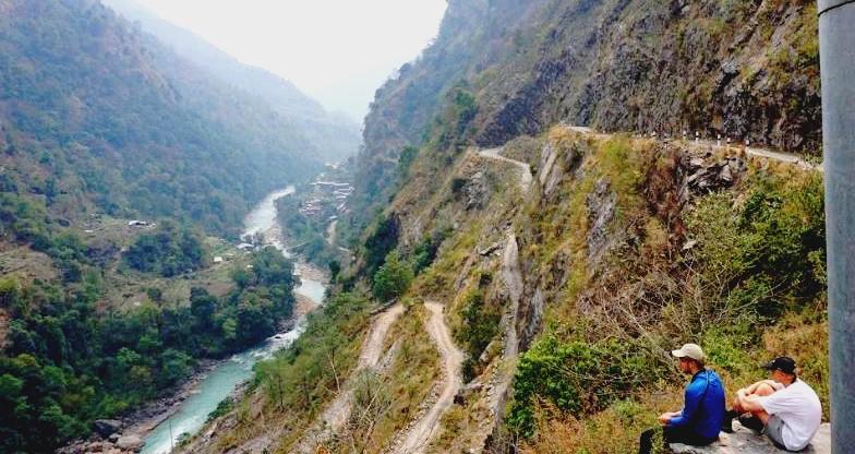 Annapurna-Circuit-1