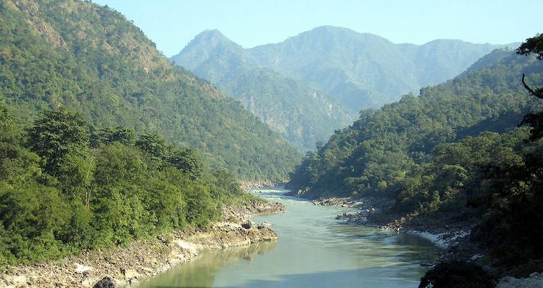 Arun Valley Trek2