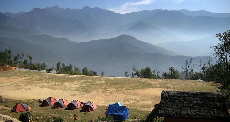 Arun Valley Trek3