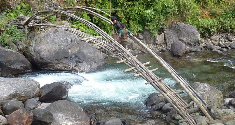 Arun Valley Trek4