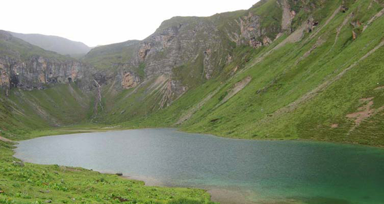 Dagala-Thousand-Lakes-Trek-II