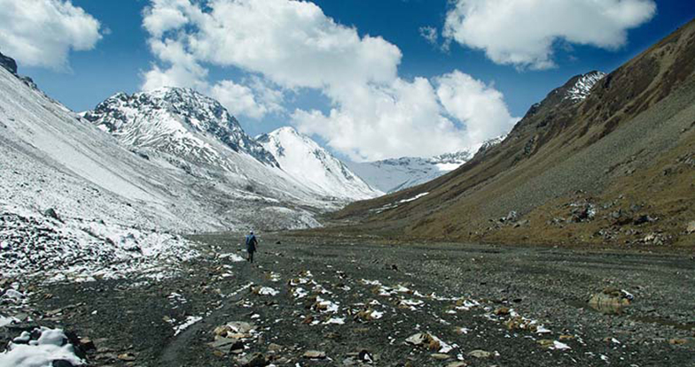 Dagala-Thousand-Lakes-Trek-III