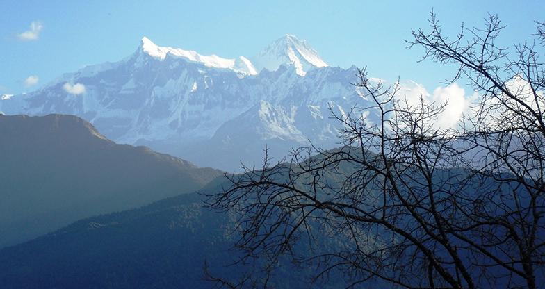 Ganesh Himal Trekking (3)