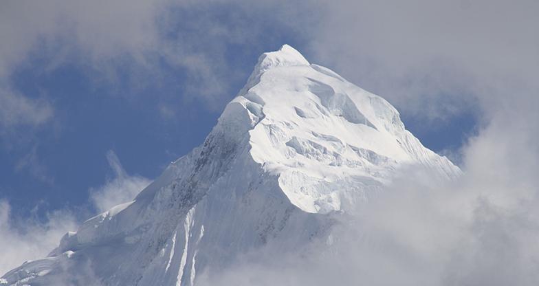 Ganesh Himal Trekking (4)