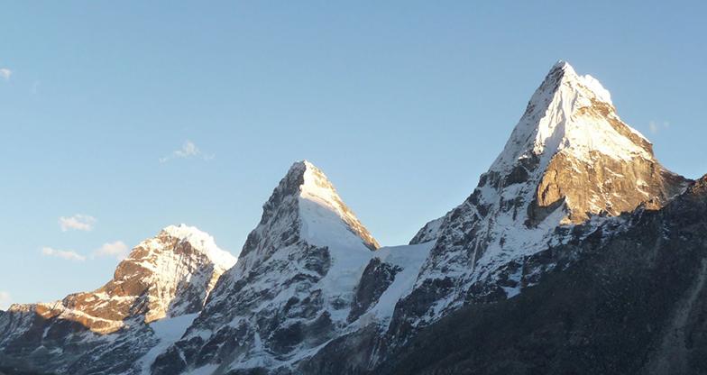 Himchuli peak climbing (2)