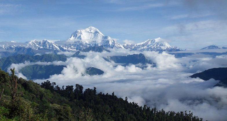 Himchuli peak climbing (3)
