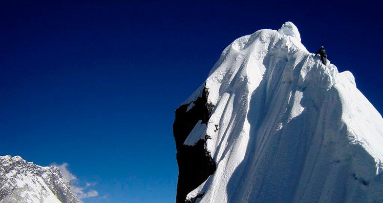 Himchuli peak climbing (4)