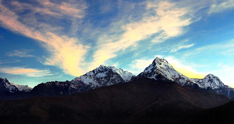 Himchuli peak climbing (5)