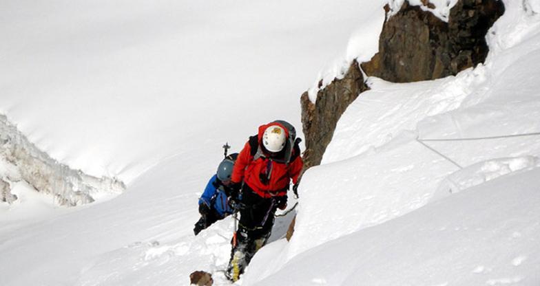 Himchuli peak climbing (6)