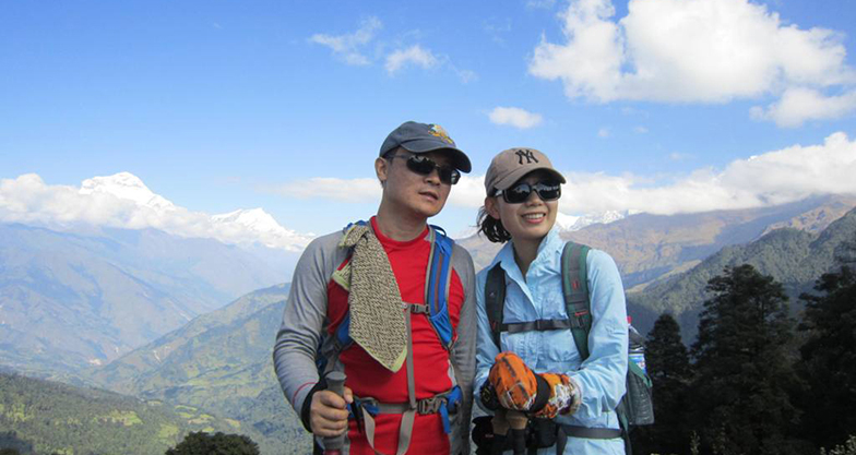 Honeymoon-Tour-in-Nepal-II1
