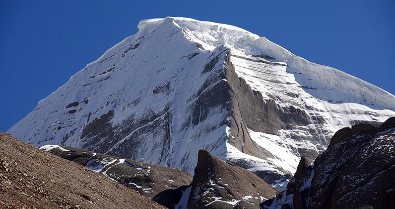 Inner-Kora-Kailash-Mansarovar-Tour-III
