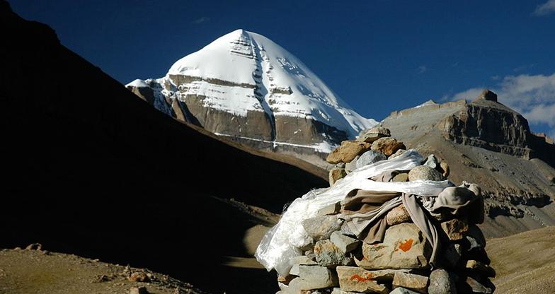 Inner-Kora-Kailash-Mansarovar-Tour-IV