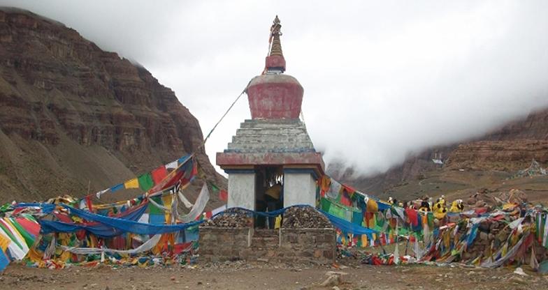 Inner-Kora-Kailash-Mansarovar-Tour-V