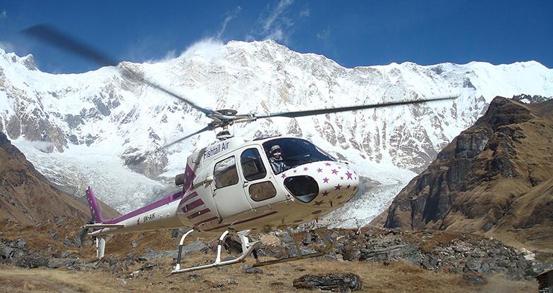 Kailash-Mansarovar-Heli-Tour-I