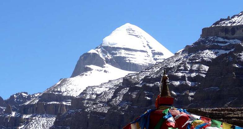 Kailash-Mansarovar-Heli-Tour-II