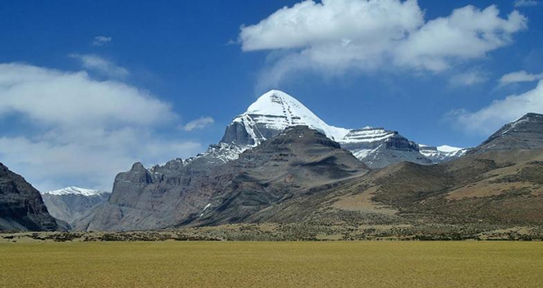 Kailash-Mansarovar-Heli-Tour-V