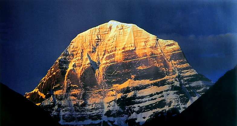 Kailash-Mansarovar-including-Everest-Base-Camp-I1