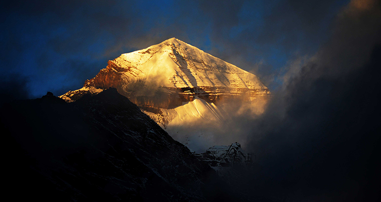 Kailash-Mansarovar-including-Everest-Base-Camp-II3