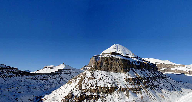 Kailash-Mansarovar-including-Everest-Base-Camp-III3