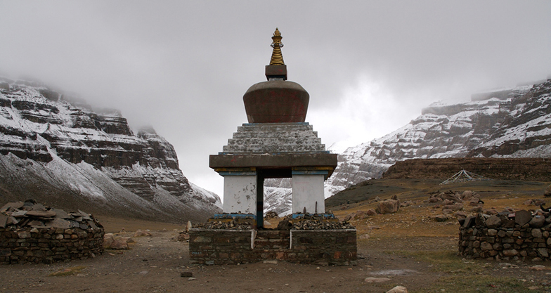 Kailash-Mansarovar-including-Everest-Base-Camp-V2