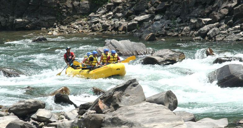 Kaligandaki Rafting (5)